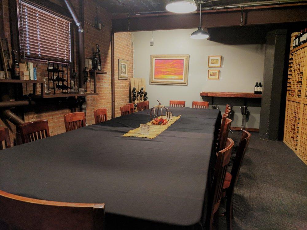 wineroom (2).jpg