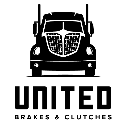 United Brakes & Clutches