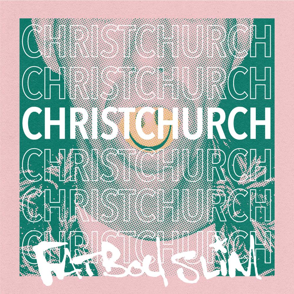 Christchurch.png