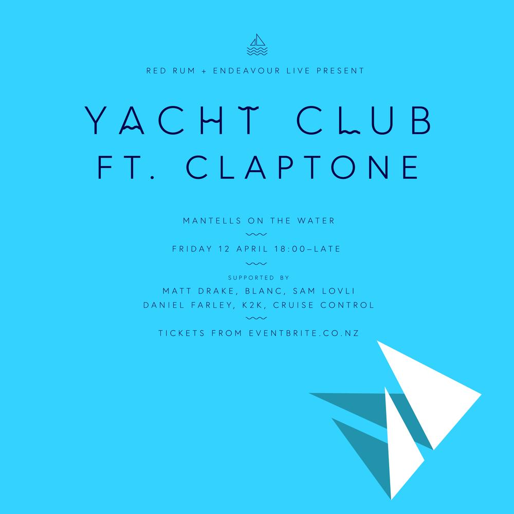 YachtClub1080x1080.png