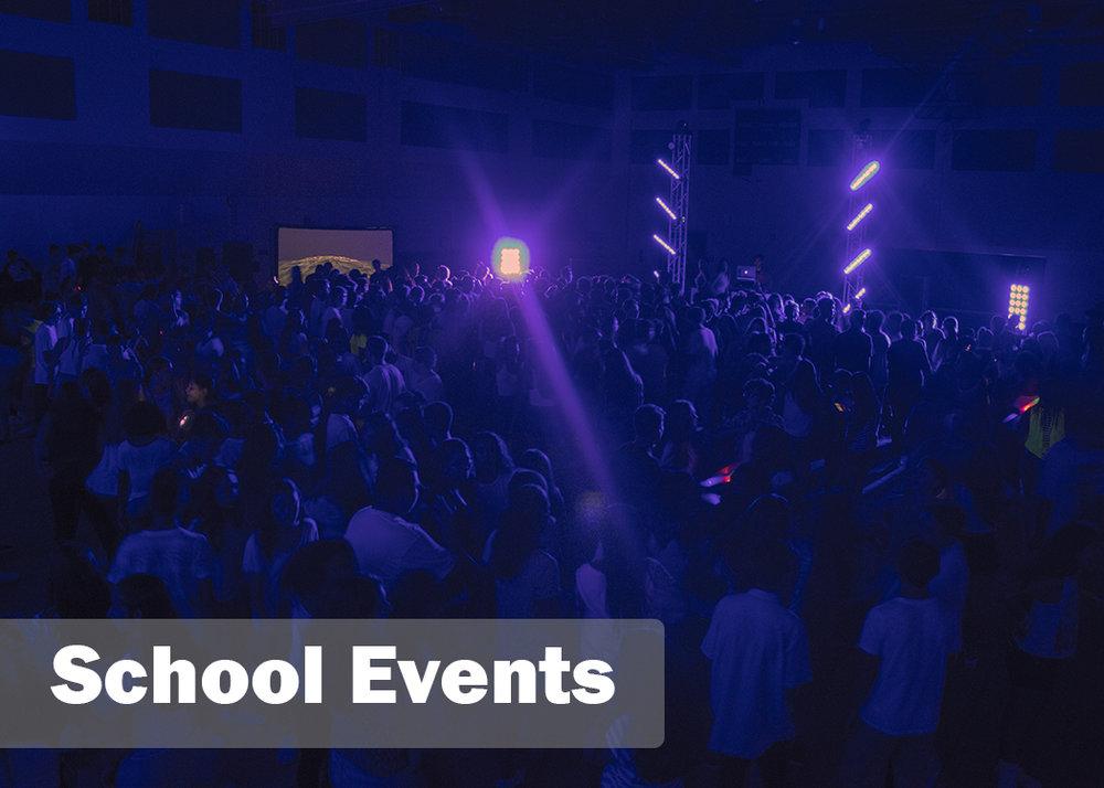 school events.jpg