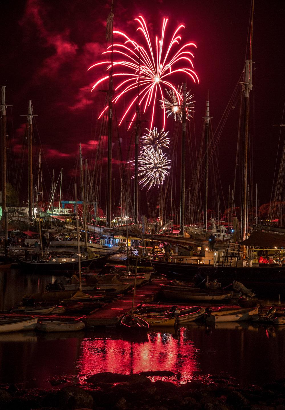 fireworks-camden-harbor.jpg