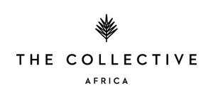 THE COLLECTIVE AFRICA