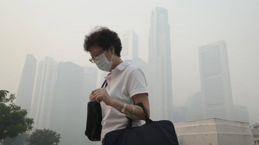 hi-852-singapore-haze_news_featured.jpg