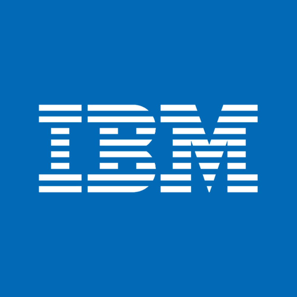 IBM_Logo.jpg