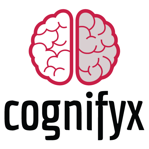 cognifyx-logo.png