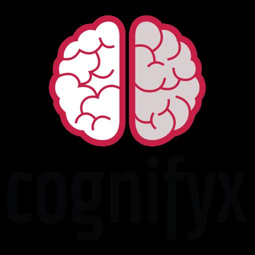 cognifyx-logo.png