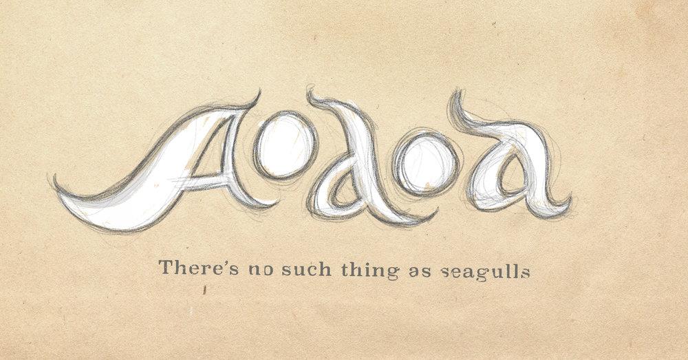 AOAOA Title Card.jpg