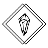 S&V_Logo_Rough_black_web_diamond161x161.jpg