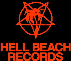 Hell_Beach_Logo.png