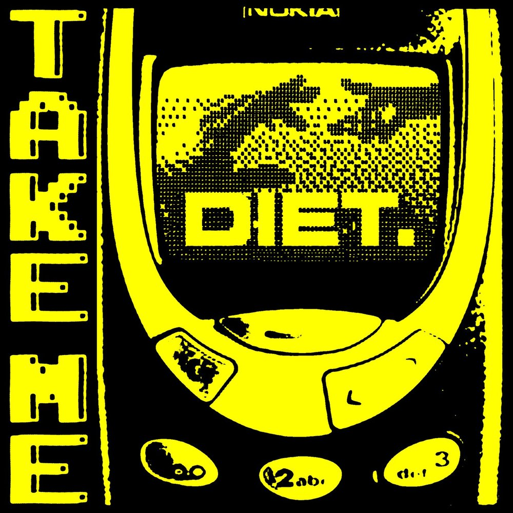 DIET - %22Take Me%22 single artwork.jpg