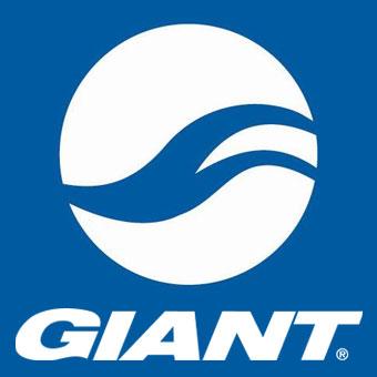 logo-giant.jpg