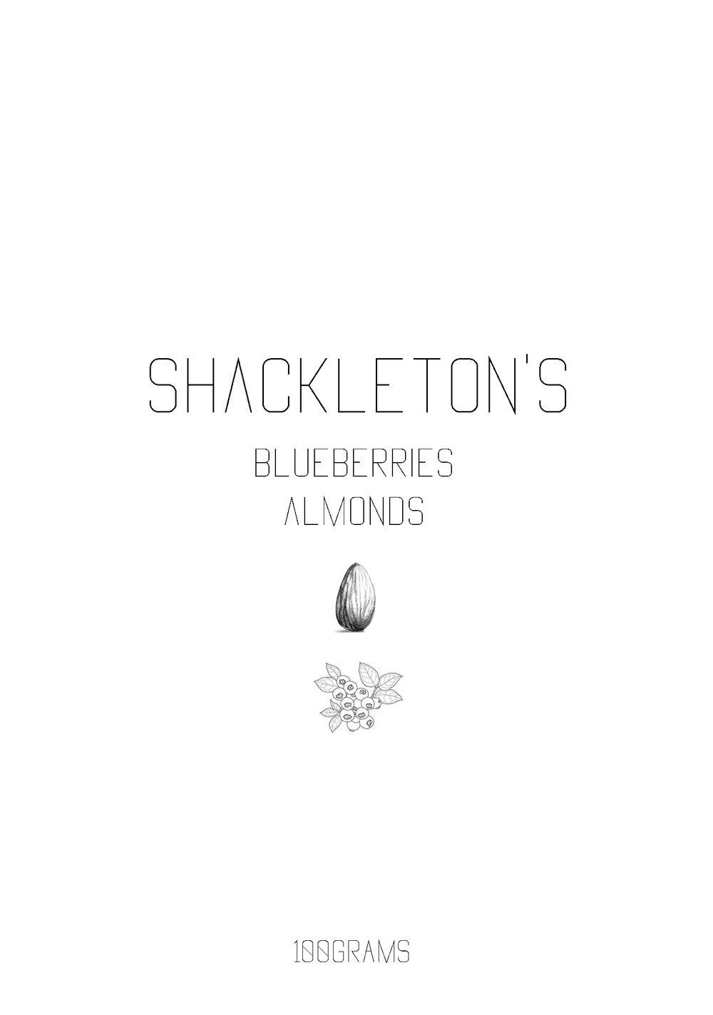 Blueberries Almonds.jpg