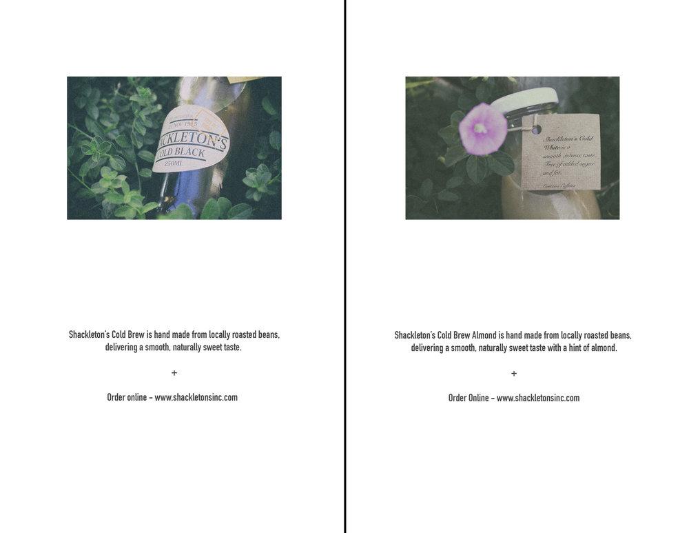 Booklet_Inside_SHACKS.jpg