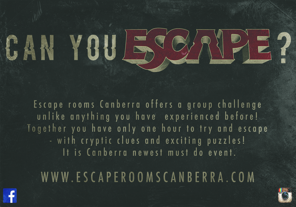 BMA ad - Escape Rooms Canberra2.jpg