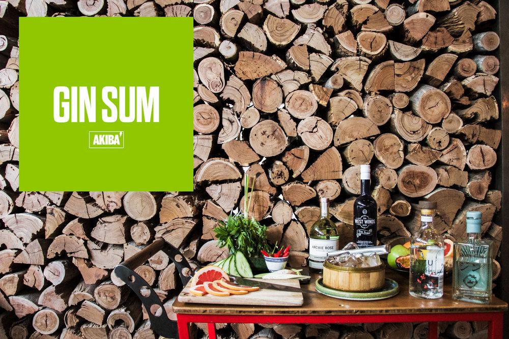 GIN SUM2.jpg