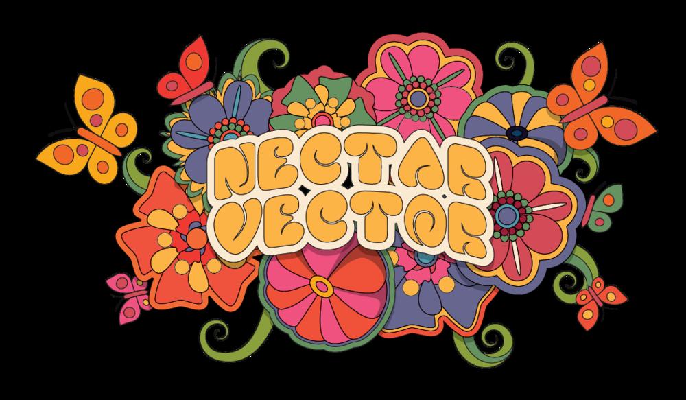 nectarvectorLogo - yellow.png