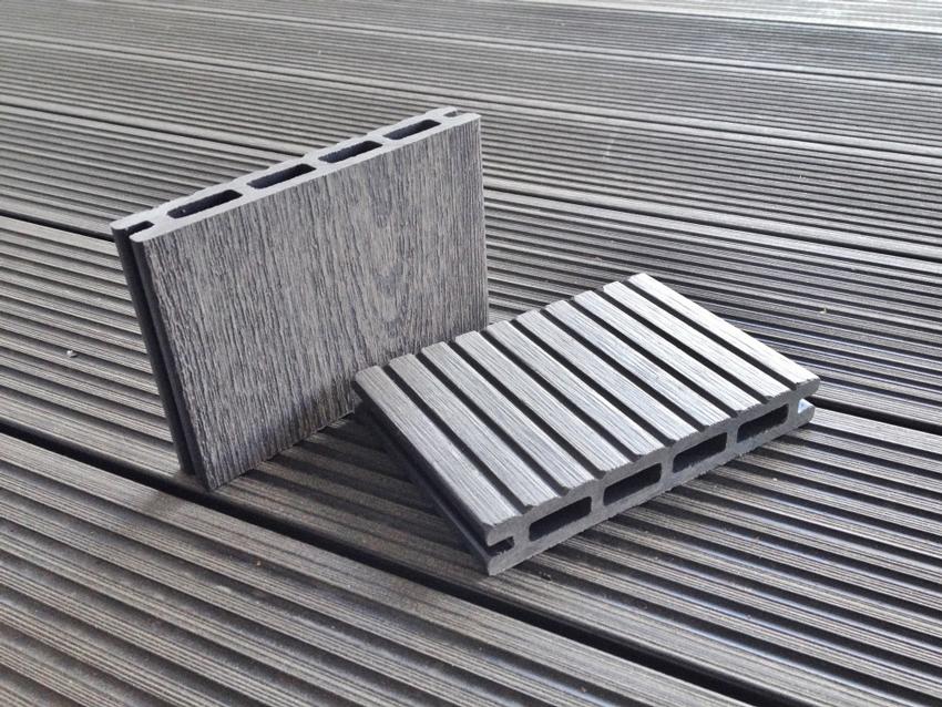 Grey-Decking.jpg