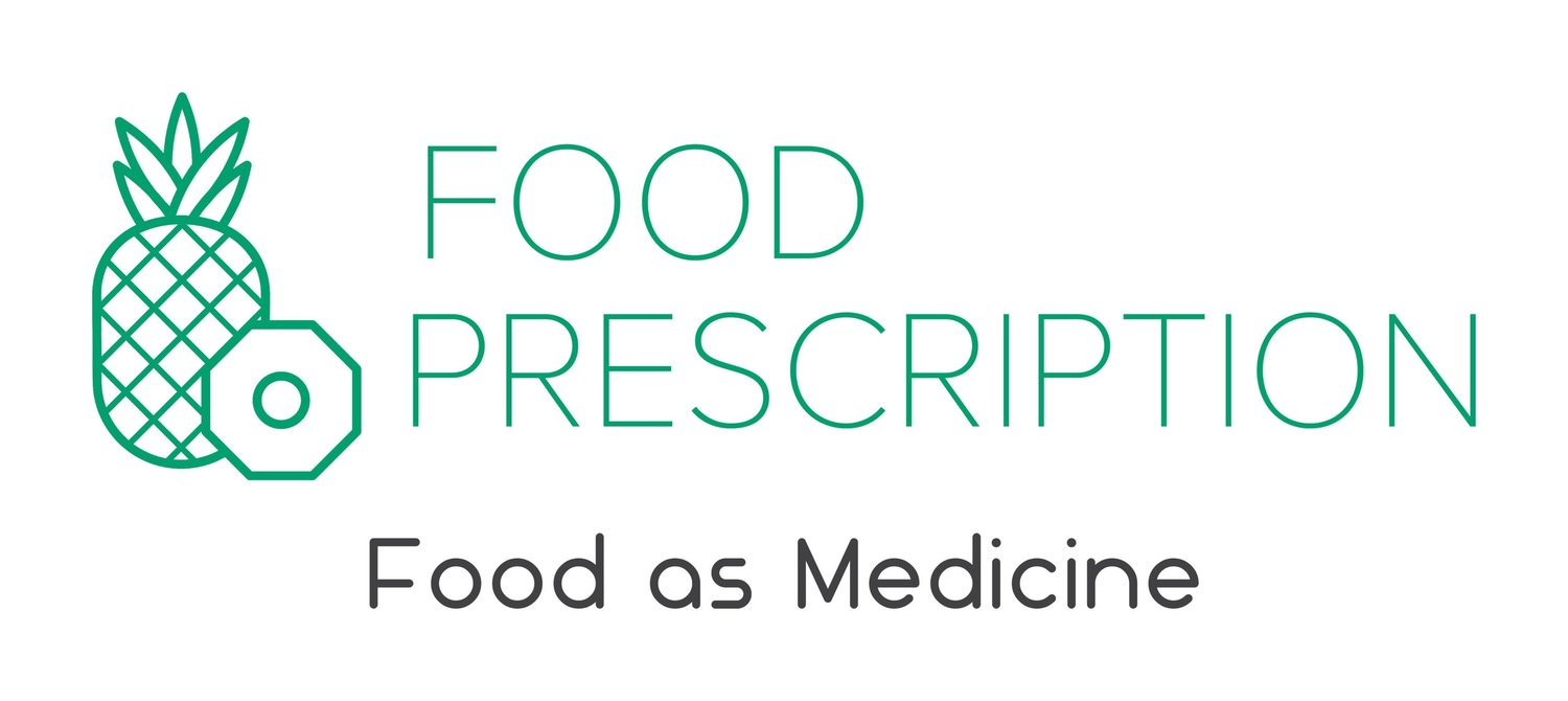 Food Prescription