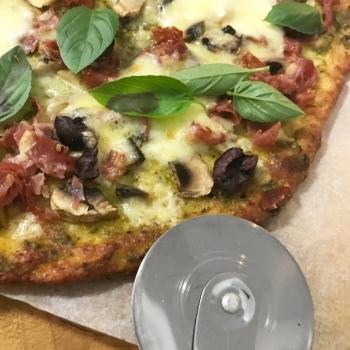 fathead pizza.jpg