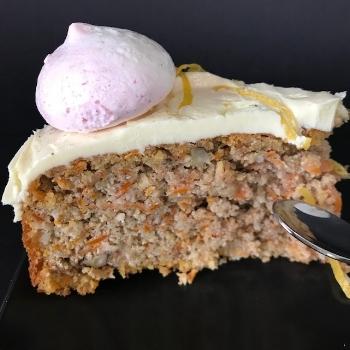 keto carrot cake.jpg