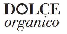 dolce-organico-organic-vegan-meringues