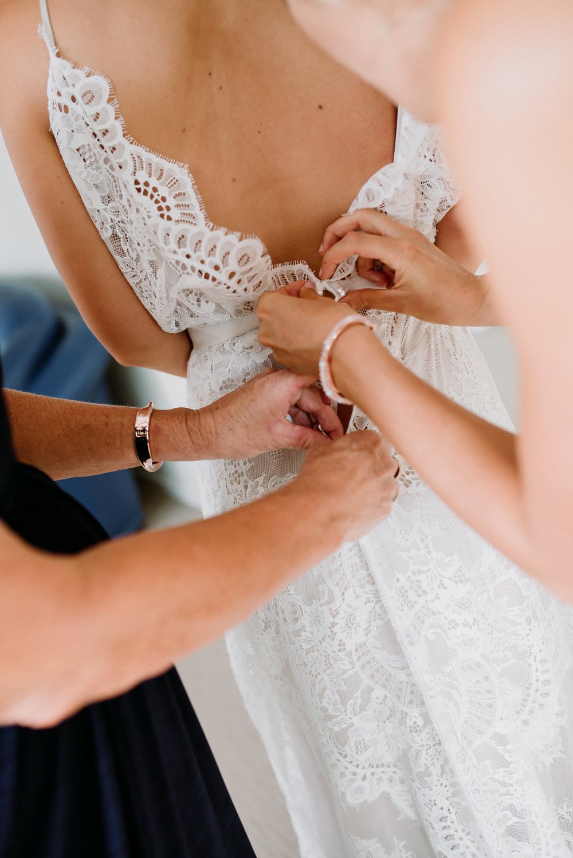 LITTLE-BEACH-WEDDING-MARCHANT-252.jpg