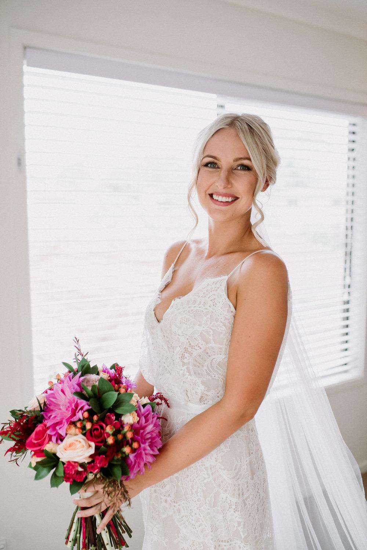 LITTLE-BEACH-WEDDING-MARCHANT-286.jpg