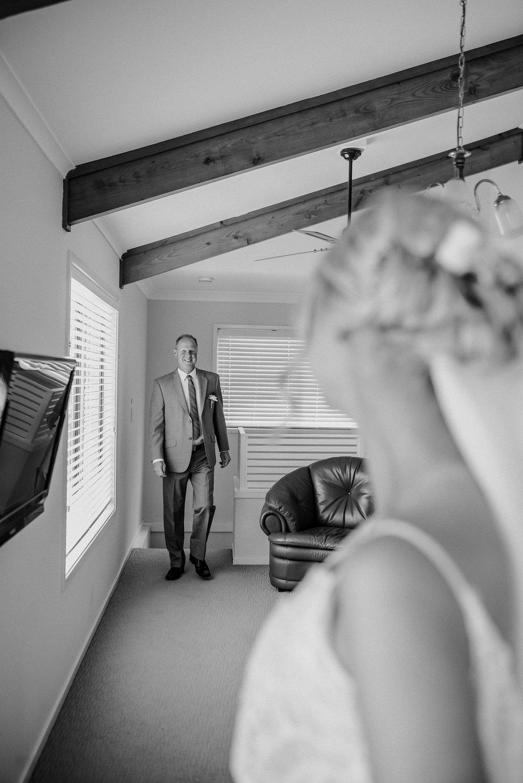 LITTLE-BEACH-WEDDING-MARCHANT-294.jpg