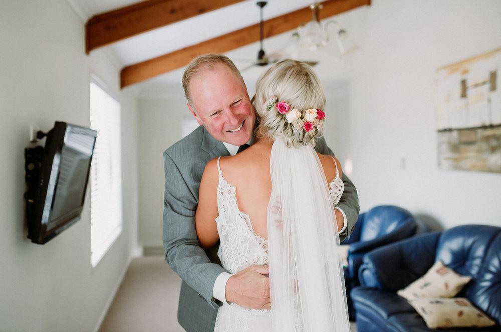 LITTLE-BEACH-WEDDING-MARCHANT-297.jpg