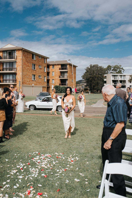 LITTLE-BEACH-WEDDING-MARCHANT-359.jpg