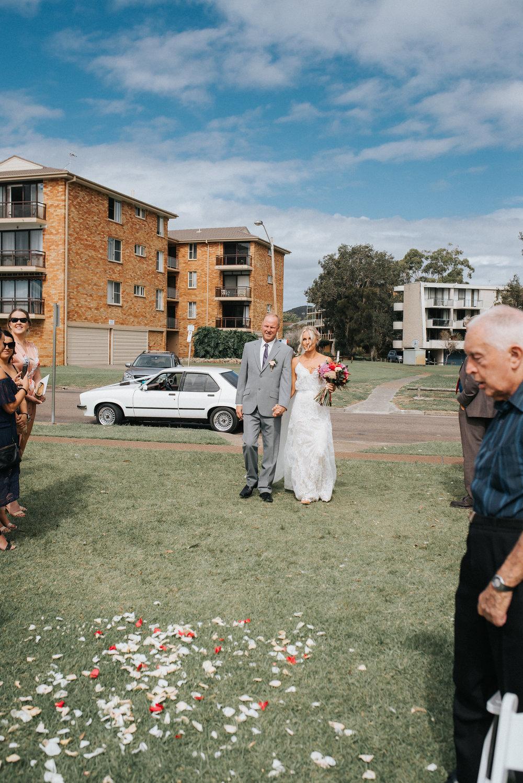 LITTLE-BEACH-WEDDING-MARCHANT-367.jpg