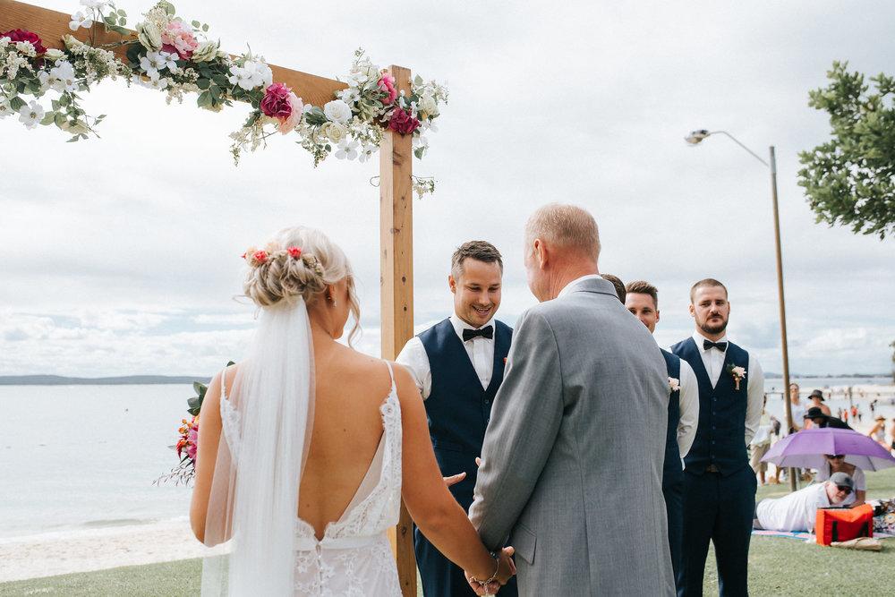 LITTLE-BEACH-WEDDING-MARCHANT-371.jpg