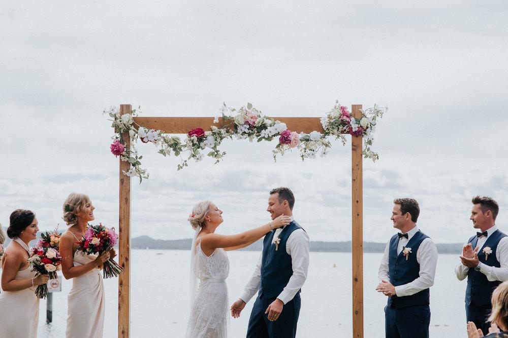LITTLE-BEACH-WEDDING-MARCHANT-404.jpg