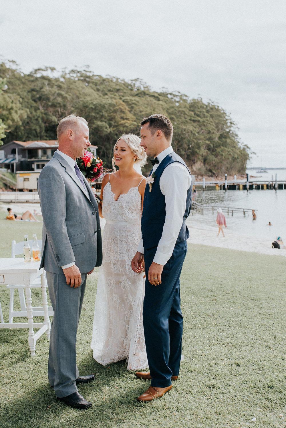 LITTLE-BEACH-WEDDING-MARCHANT-476.jpg