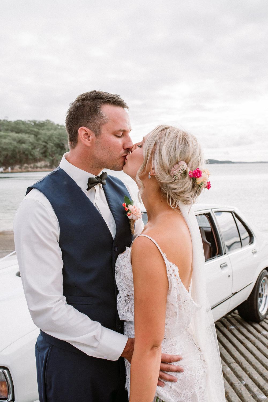 LITTLE-BEACH-WEDDING-MARCHANT-941.jpg