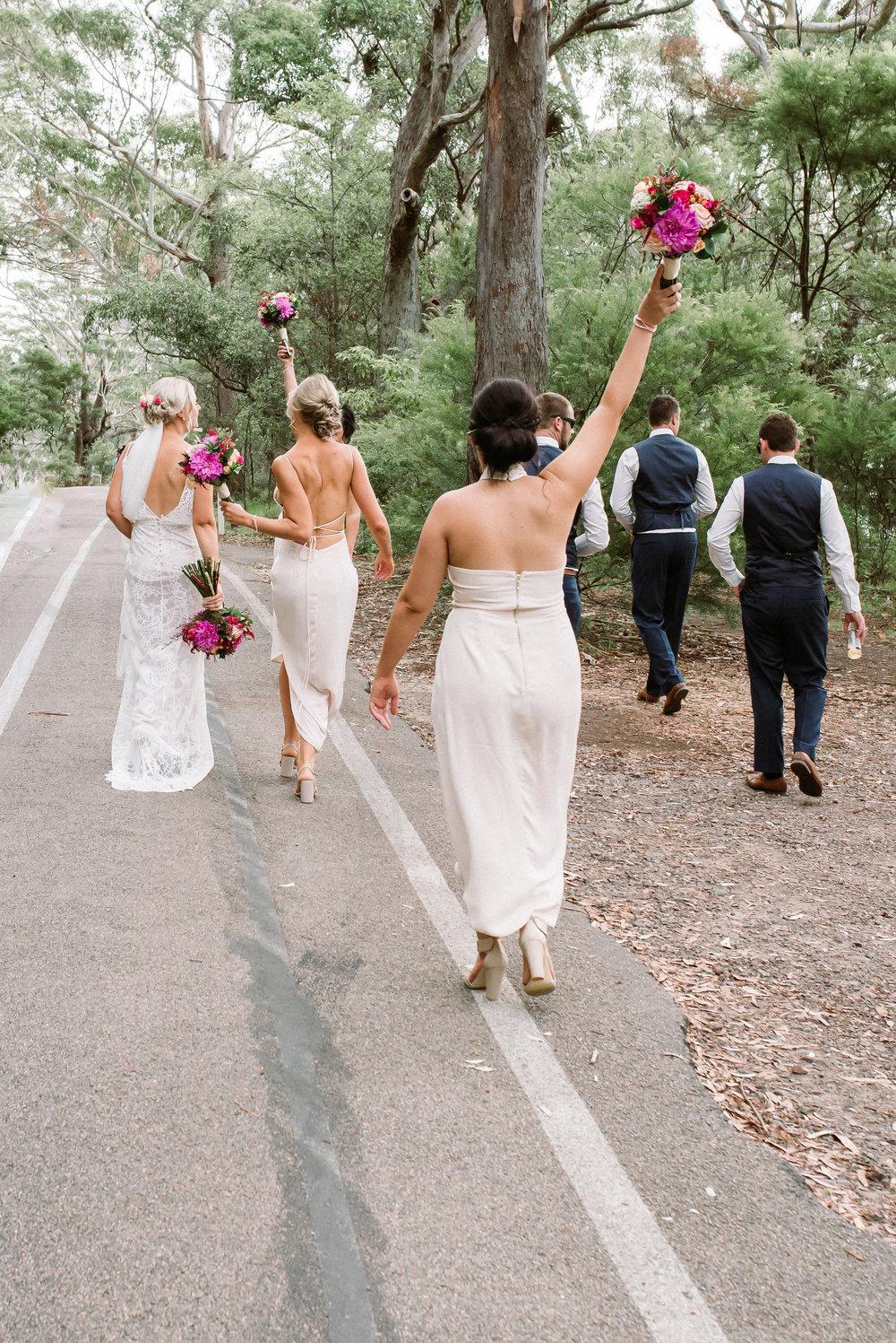 LITTLE-BEACH-WEDDING-MARCHANT-925.jpg