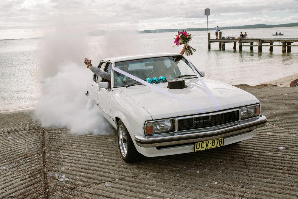 LITTLE-BEACH-WEDDING-MARCHANT-960.jpg