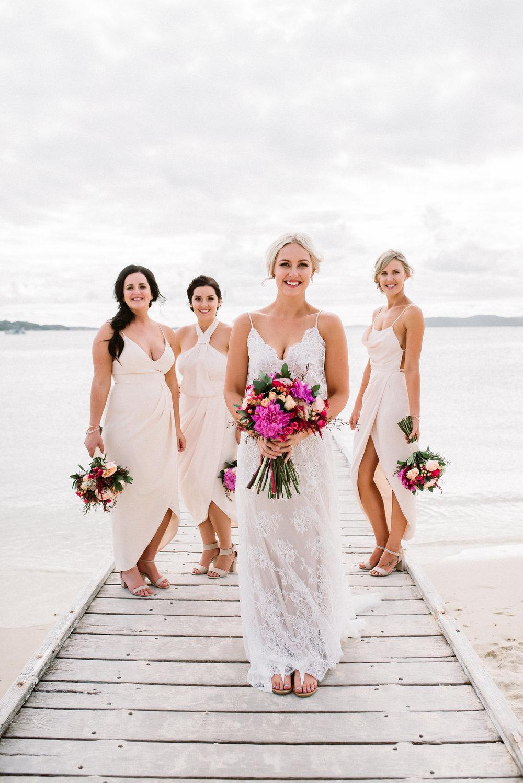 LITTLE-BEACH-WEDDING-MARCHANT-978.jpg