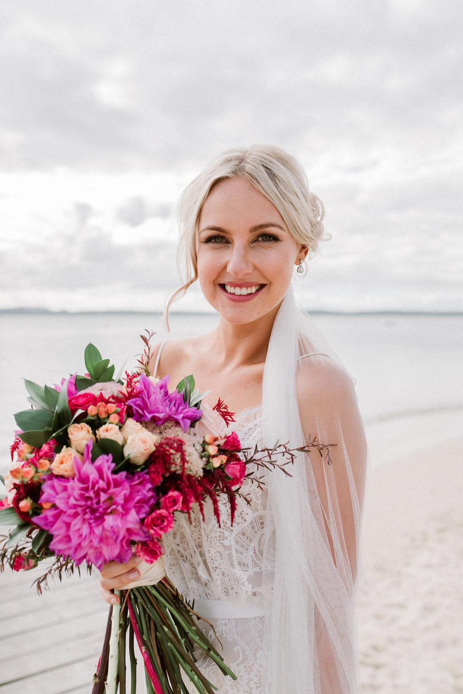 LITTLE-BEACH-WEDDING-MARCHANT-991.jpg