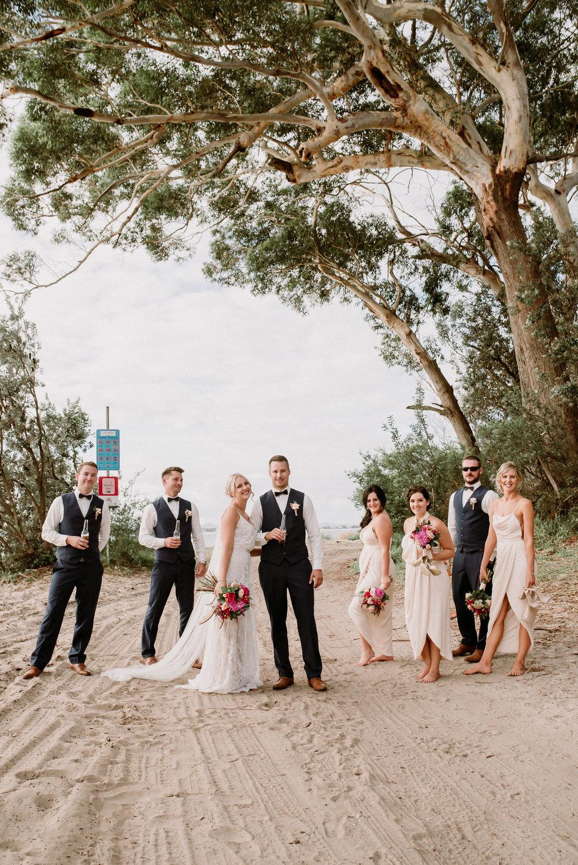 LITTLE-BEACH-WEDDING-MARCHANT-1010.jpg
