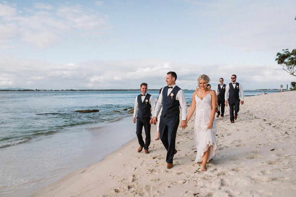LITTLE-BEACH-WEDDING-MARCHANT-1025.jpg
