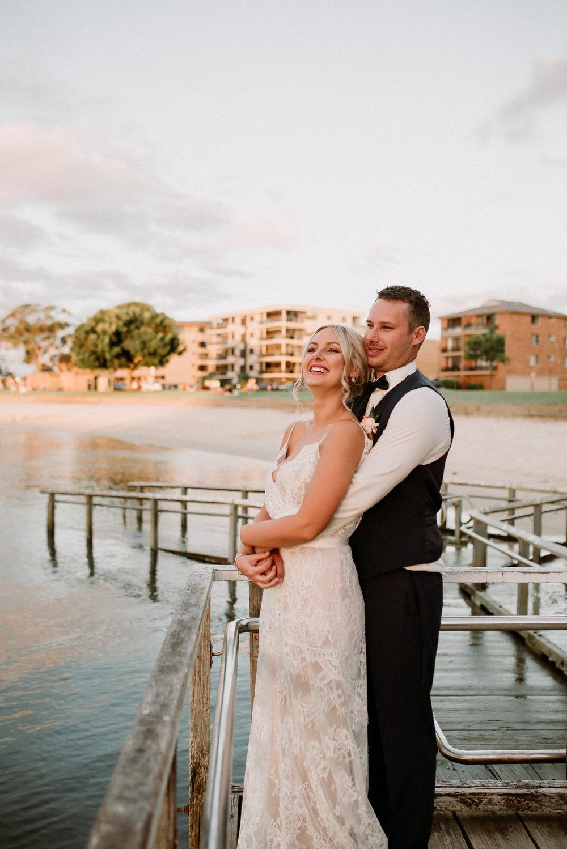LITTLE-BEACH-WEDDING-MARCHANT-1039.jpg