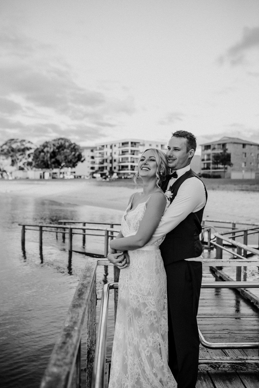 LITTLE-BEACH-WEDDING-MARCHANT-1040.jpg