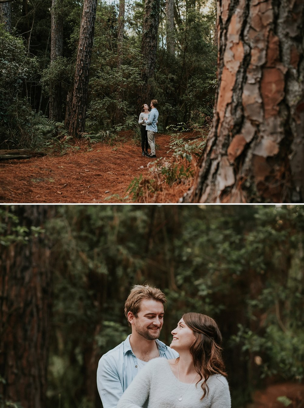 PINES-FOREST-PARK-ENGAGEMENT-MAT-AMY-4_BLOG.jpg