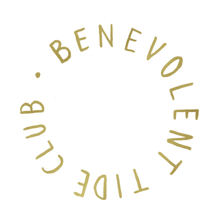 BENEVOLENT TIDE CLUB