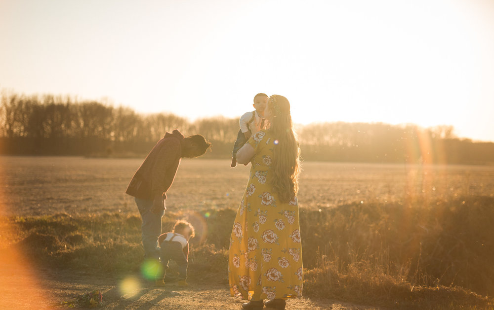 Lifestyle Family Photography, Sunset country, sweets, raw, laura duggleby photography-28.JPG