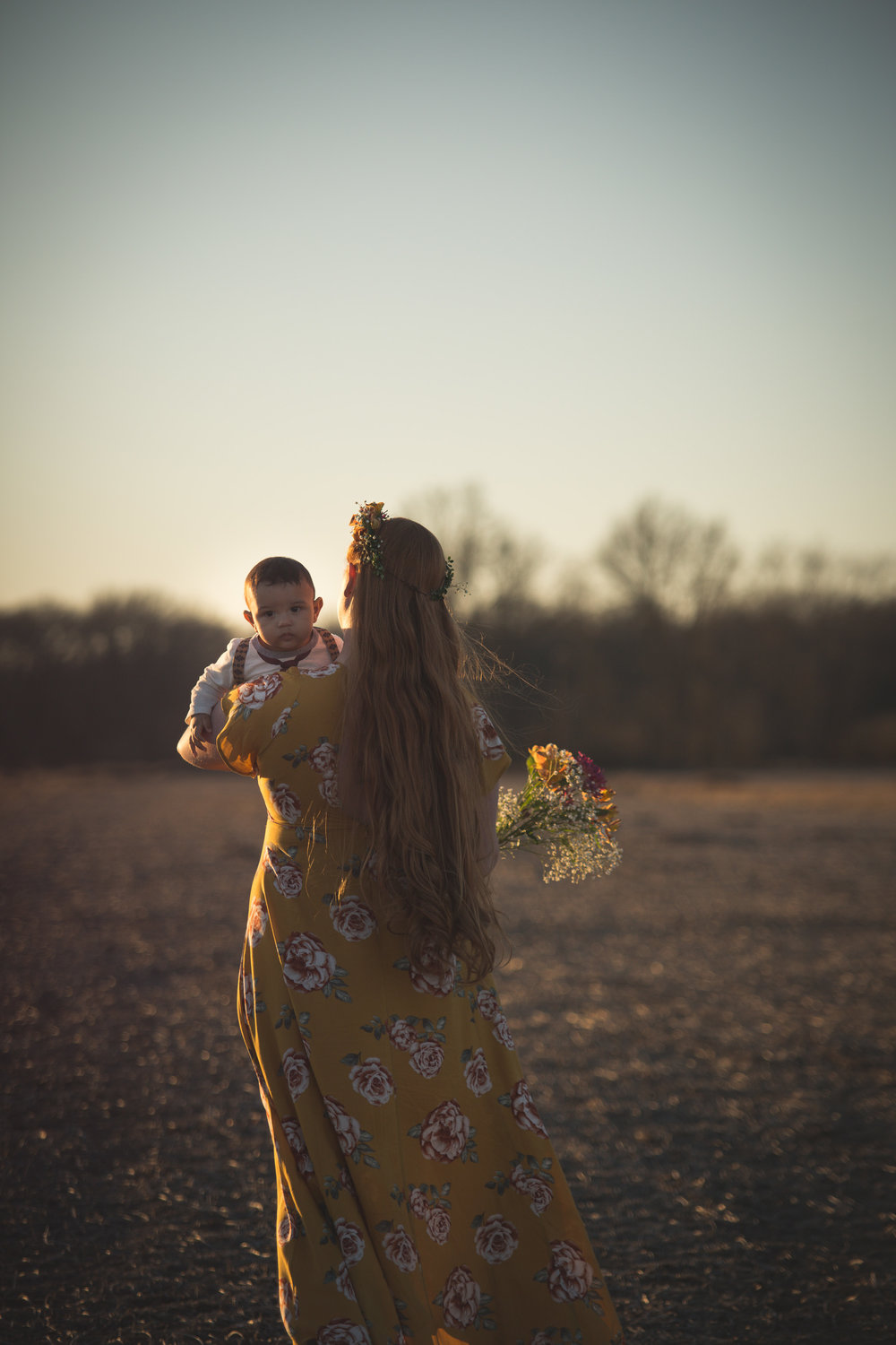 Lifestyle Family Photography, Sunset country, sweets, raw, laura duggleby photography-32.JPG