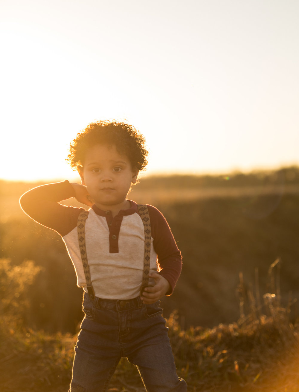 Lifestyle Family Photography, Sunset country, sweets, raw, laura duggleby photography-37.JPG
