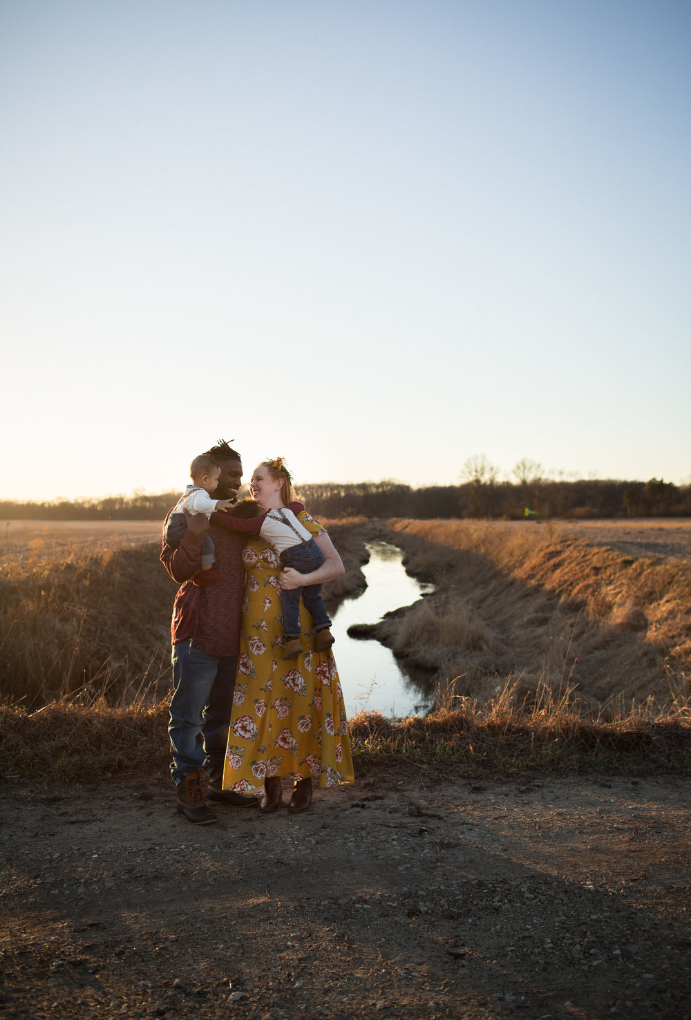 Lifestyle Family Photography, Sunset country, sweets, raw, laura duggleby photography-40.JPG